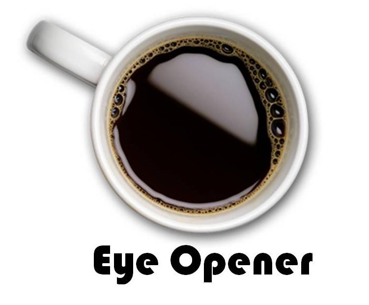Eye Opener-crop