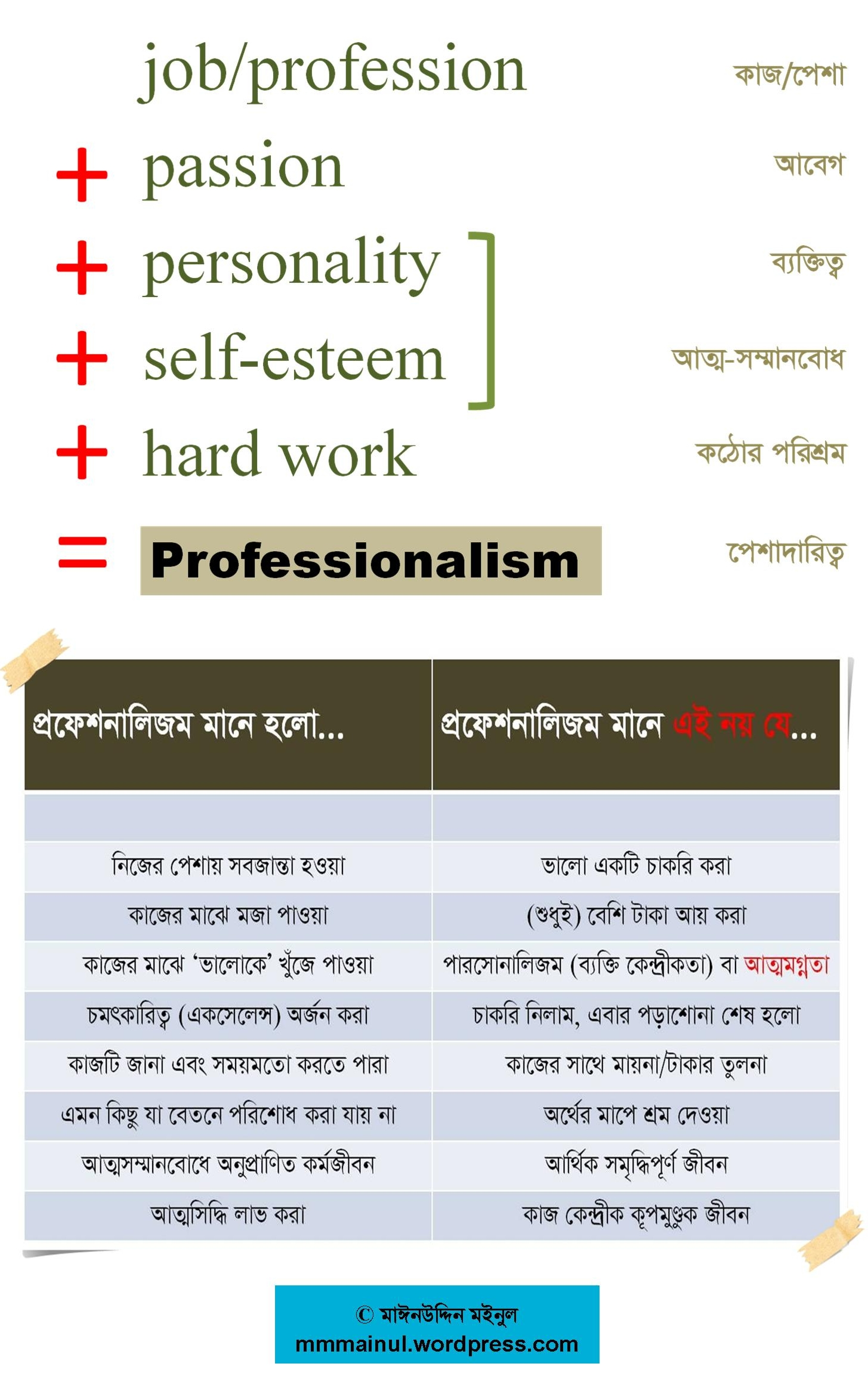 professionalism_mmmainul2