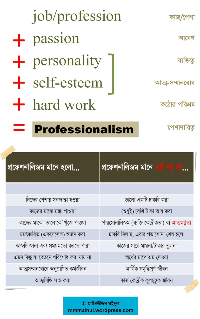 professionalism_mmmainul2
